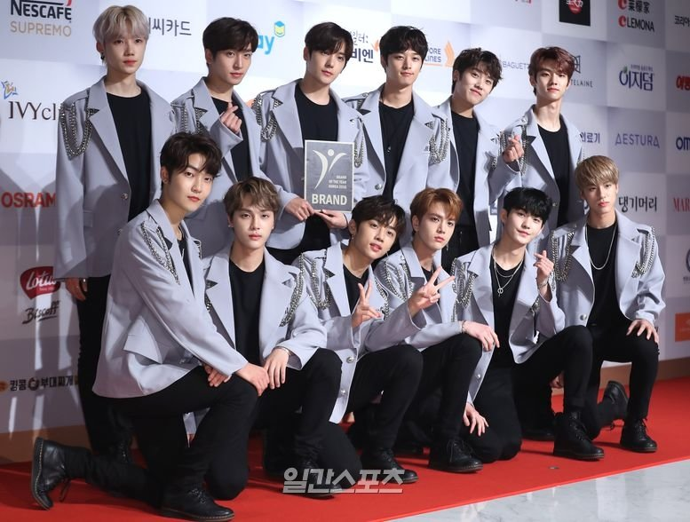the boyz airport manager 1