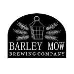 Logo of Barley Mow The Unkindness Black IPA