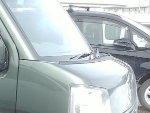 エブリイ DA17Vのカスタム事例画像 にしやんさんの2021年01月26日18:02の投稿