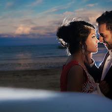 Wedding photographer Shahed Hussain (hussain). Photo of 25.01.2014