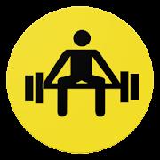 Gym Fitness && Trainer App 2019