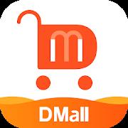 DMall
