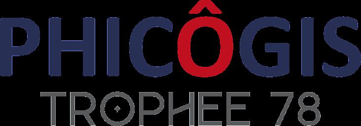 Logo Phicogis 2018