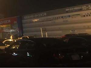 ワゴンRスティングレー MH23S のカスタム事例画像 あさみん(*´꒳`*)♡さんの2018年12月22日21:29の投稿