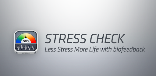 Stress Check by Azumio Apk Download Free for PC, smart TV