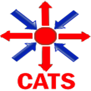 CATS INTEGRATED APP