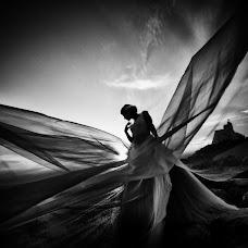 Wedding photographer STEFANO GERARDI (gerardi). Photo of 07.09.2015