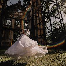Wedding photographer Geraldo Bisneto (geraldo). Photo of 22.12.2017