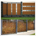 Home Fences Inspiration icon