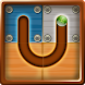 Slide Ball & Unblock Puzzle - Androidアプリ