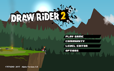 Draw Rider 2 1 5 Seedroid