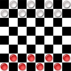 Checkers Mobile for PC and MAC
