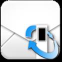 携帯シンク メールビューア(無料版) icon