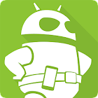 AA App for Android icon
