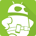 AA App for Android™ 20191015