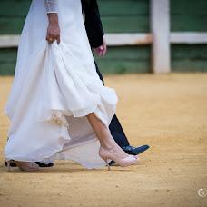 Wedding photographer Ricardo Lozano (RicardoLozano). Photo of 18.01.2016