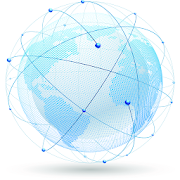 Free Unblock Sites VPN Proxy Browser