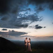 Wedding photographer Fredy Monroy (FredyMonroy). Photo of 28.12.2017