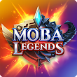 MOBA Legends v1.0.97 - ApkEra | Android Games & Apps