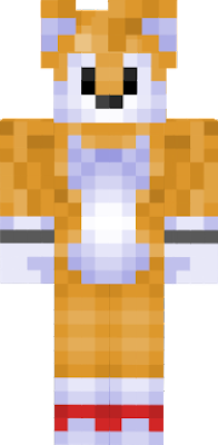 tails mania classic tails