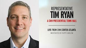 Tim Ryan: CNN Town Hall thumbnail