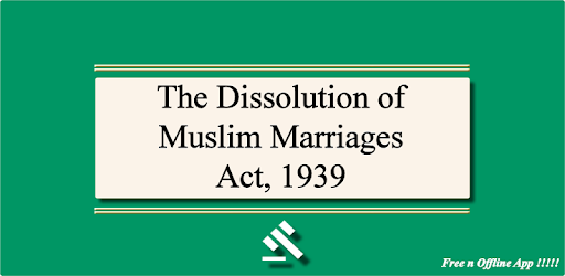 the impact of land act and the marriage act of 1950 in chinese women Monogamous marriage, with strong cultural safeguards for the sexual fidelity of women, is important for the maintenance of traditional subsistence agriculture on privately owned farms family lands must be passed to male heirs whose paternity is beyond question.