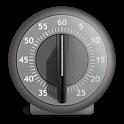 Call Control icon