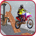 Crazy Racing Bike Stuntman download