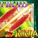 Guide of Fruit Ninja® icon