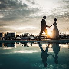 Wedding photographer Slava Semenov (ctapocta). Photo of 29.06.2015