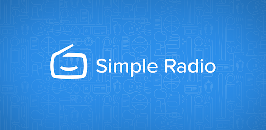 Simple Radio - Free Live FM AM Radio APK