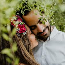 Nhiếp ảnh gia ảnh cưới Cinthia Flores (Miraalcieloprod). Ảnh của 12.06.2019