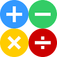 Math multip.. file APK for Gaming PC/PS3/PS4 Smart TV