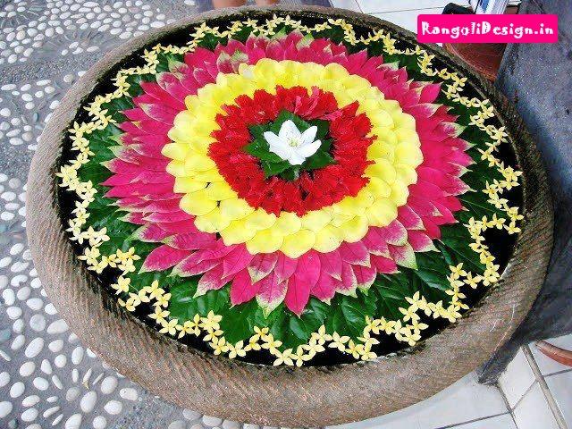 Colourful-floatting-rangoli-pattern-6_PerfectlyClear.jpg