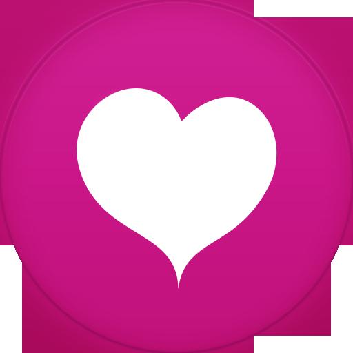 Valentine Love messages 2018