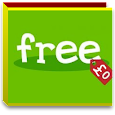 Freebies UK