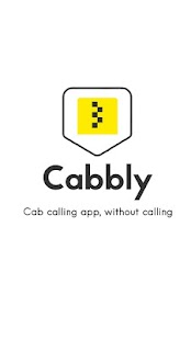 Cabbly- screenshot thumbnail