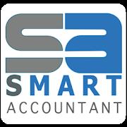 Smart Accountant