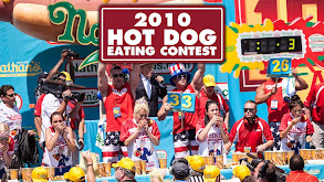 2010 Nathan's Hot Dog Eating Contest thumbnail