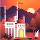 بلال | Bilal Download for PC Windows 10/8/7