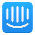 Intercom Conversations icon