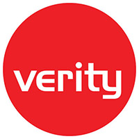 Verity_Logo_Red.jpg