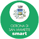 Oltrona di San Mamette Smart Download for PC Windows 10/8/7