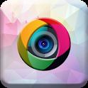 Prizma Photo Editor Photo Effects Pro icon