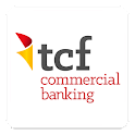 TCF Commercial Banking App icon