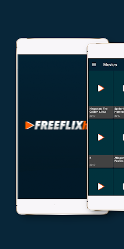 New FreeFlix : Movies HQ 2018 Pro Guide for PC
