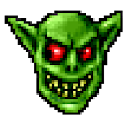A Dungeon Horror Deed Pilot icon