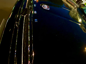 デュランゴのカスタム事例画像 じゅんさんの2020年09月25日02:25の投稿