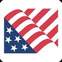 American Bank Mobile Banking icon