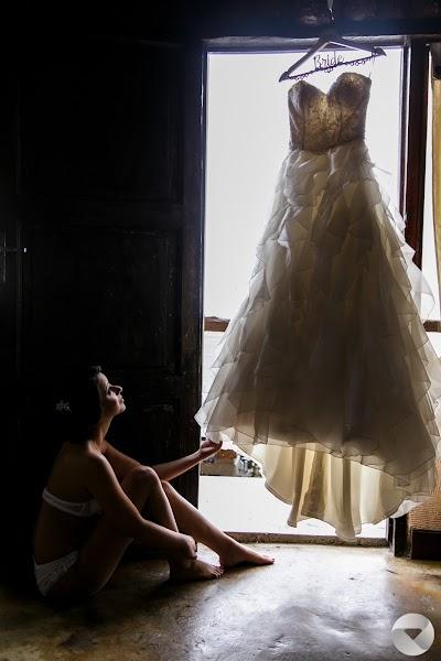 Wedding photographer Victor Rodriguez urosa (victormanuel22). Photo of 07.11.2018